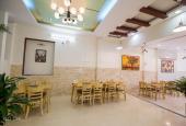 Cho thuê hoặc sang lại nhà hàng ngay bùng binh Nguyễn Tri Phương nối Nguyễn Hữu Thọ