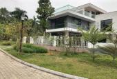 Cần bán lô đất chính chủ khu BT Hoàng Oanh, Flamingo Đại Lải, 379m2, sổ đỏ lâu dài, LH 0962573196