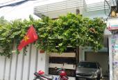 Biệt thự phố Hải Nam Sơn, SH riêng, 10m x 22m, 7 tỷ