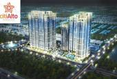 Trời ơi tin được không, căn hộ mới ở Q2 Citi Alto, chỉ từ 1,5 tỷ căn 2PN, 2WC, thanh toán 36 tháng