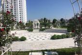 Biệt thự cạnh công viên Chu Văn An. LH PKD CĐT 0962 877 870