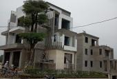 Bán đất nền dự án khu đô thị Phú Cát City, Thạch Thất, Hà Nội, 215m2 - 0946483448