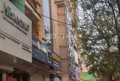 Cực sốc! Nhà mặt phố Phùng Hưng, 120m2, MT 6.6m, giá chỉ 19.8 tỷ - Lh: 0983.034.111