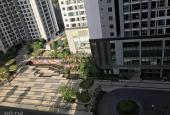 Cho thuê nhà MP Minh Khai, DTSD 480m2, 8T, MT 4.2m, thông sàn, thang máy. Giá: 70 tr/th, 0912768428