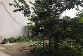 Bán đất Thanh Liệt, đường Kim Giang, DT 75m2, MT 6.8m, giá 51 tr/m2, LH 0982289006