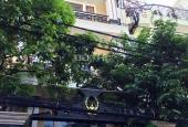 Bán gấp nhà phố lửng, 2 lầu, ST hẻm 1041 đường Trần Xuân Soạn, P. Tân Hưng, Q. 7