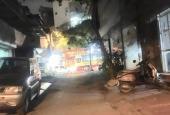 Phân lô phố Trần Điền, 50m2, 5 tầng, ô tô đỗ cửa, KD, giá cực tốt
