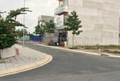 Bán lô đất sổ hồng view chợ dự án KDC chợ Long Phú, Phước Thái, Long Thành - 0933.791.950