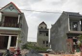Bán lô đất khu tái định cư Phúc Hiếu, vị trí đẹp Cù Lao, xã Hiệp Hòa, TP. Biên Hòa, 0933.791.950