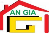 Cần bán căn hộ Fortuna Vườn Lài, DT 78m2 2PN 2WC, lầu cao thoáng mát. Giá 1.72 tỷ, LH 0917631616