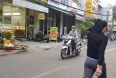 Bán nhà mặt phố trước cổng chợ Đống Đa, khu kinh doanh sầm uất Đà Nẵng, Hải Châu