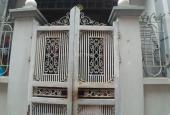Bán nhà đẹp gần Hồ Văn Chương, Đống Đa, 20m2 x 6 tầng, 1.85tỷ