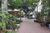 Tôi bán nhà Nguyễn Hoàng, quận Nam Từ Liêm, DT 47m2, 5T, giá 2.8 tỷ