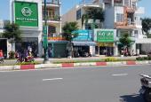Gấp bán căn nhà hẻm đường Lê Văn Việt, Long Thạnh Mỹ, Q. 9