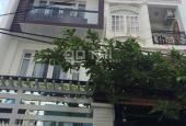 Căn nhà hẻm đường Lê Văn Việt, P. Long Thạnh Mỹ, Q. 9, HCM 720m2 (12x60m)