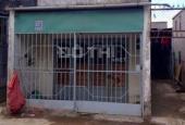 Kẹt vốn cần bán nhà hẻm Lê Văn Việt, Long Thạnh Mỹ, Quận 9, TP. HCM