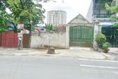 Bán nhà HXH Lê Văn Việt, Long Thạnh Mỹ, Quận 9, TP HCM