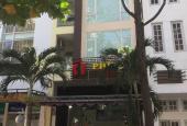 Bán gấp nhà phố Hưng Phước - Phú Mỹ Hưng giá tốt, LH: 0903360305