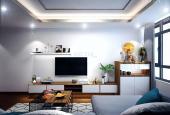 Cần sang nhượng căn hộ Hoàng Anh Gia Lai 2 pn, đầy đủ nội thất, LH: 0936875127