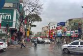 Bán nhà mặt phố Phạm Ngọc Thạch, Đống Đa, 35m2, 9.3 tỷ