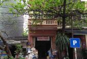 Bán nhà PL 2 mặt thoáng trước sau, ô tô tránh, KD phố Nguyễn Cơ Thạch giá 9,3 tỷ
