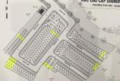Bán 102m2 đất KDC cao cấp Diamond Town - Bưng Ông Thoàn, Quận 9, lô góc 2 mặt tiền