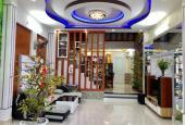 Chính chủ bán nhà 3 mê, MT Số 475 Trần Nhân Tông, quận Sơn Trà, đường rộng 15m