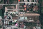 Bán đất Bưng Ông Thoàn, giá chỉ 2,9 tỷ, đường 6m, phường Phú Hữu, Quận 9. Vị trí tuyệt đẹp