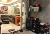 Cần bán gấp nhà phố Tôn Thất Thuyết, Quận 4, giá rẻ. LH: 0933.533.468