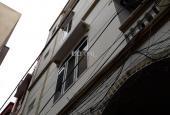 Bán gấp nhà riêng phố Văn Phú, gần KĐT Văn Phú, Hà Đông, 32m2, 2.3 tỷ. Sau tòa Vitoria Văn Phú