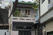 Nhà hẻm 4m, hẻm 81 Đô Đốc Long, P. Tân Quý. DT 4x13,5m, 1 lầu, giá 3,72 tỷ