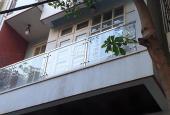 Nhà liền kề KĐT Định Công, DT 75m2, mặt tiền 4.7m, vỉa hè, gara ô tô, 5 tầng, 8.2 tỷ 0903399389