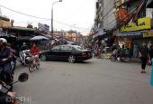 Bán nhà mặt phố Phùng Khoang kinh doanh sầm uất 60m2, 5 tầng, MT 4.6m, giá 6.5 tỷ