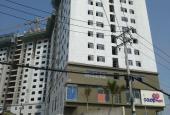 Căn hộ Saigonhomes, MT Hương Lộ 2, bán 69m2, (2PN). Giá bán 1.69 tỷ