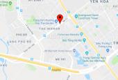 Bán nhà đất Mễ Trì, 120m2, mặt tiền 6m, ô tô, kinh doanh, giá 10.6 tỷ (0964102299)