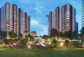 Bán căn hộ 2pn, 2 toilet khu Emerald, giá 2.6 tỷ dự án Celadon City, lh 0909428180