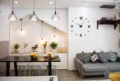 Cho thuê căn hộ CT1 Vimeco, 3 phòng ngủ, 2 WC, đủ đồ 15 tr/th. LH: 0965820086