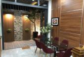 Nhà phố Q7, 2 lầu, 270m2 tuyệt đẹp Jamona Đào Trí