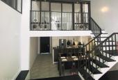 Cho thuê căn hộ 2 - 3 phòng ngủ tại Somerset - TD Plaza Hải Phòng