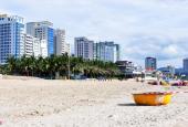 Cần bán căn hộ Sơn Trà Ocean View, DTCN 50m2 - Giá 1 tỷ 6 - 1 căn duy nhất, LH 0906855755