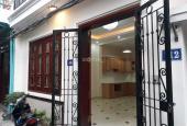 Bán nhà đẹp cạnh Vincom Hà Đông, kinh doanh thuận lợi, DT 35m2, giá 3,3 tỷ. LH 0964427111