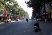 Đất đường D2D, diện tích 120m2, 6.8 tỷ, 0933.032.320 Thanh Đồng