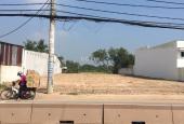 Bán đất lớn giá rẻ mặt tiền Nguyễn Văn Bứa. LH 0902 854 456