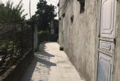 Bán nhà Vĩnh khê, An Đồng, An Dương, Hải Phòng. Giá 740 tr