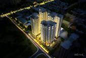 Horizon Tower, căn hộ full tiện ích cao cấp, rẻ nhất Ngoại Giao Đoàn, chỉ từ 28.9 tr/m2