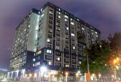 Bán căn hộ có nội thất ở chung cư Dream Home Luxury, dt 69m2, giá 1.72 tỷ. Lh Thư 0931337445