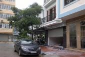 Mình bán mảnh đất NO3-LK29, dãy 3 phố Quang Trung - Hà Đông, Hà Nội