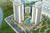 Mở bán 3 căn penhouse River Park Phú Mỹ Hưng, KM gói nội thất 400tr, TT 30% nhận nhà, LH 0911765589
