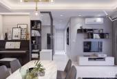 Cần bán nhanh căn hộ Florita khu Him Lam quận 7, 103m, 3pn, 2wc, 4.2  tỷ, LH: 0917 492 608