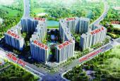 Bán căn hộ chung cư tại Tân Phú, Hồ Chí Minh